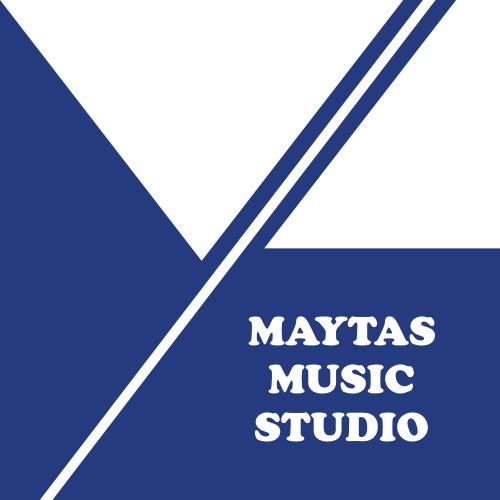 คำแนะนำในการเตรียมตัวสอบดนตรี by #MMS