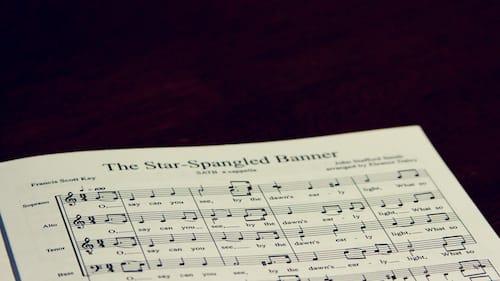 สอนแต่งเพลง