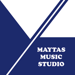 Maytas Music Studio