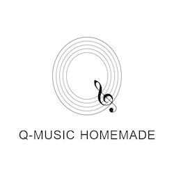 Q Music Studio